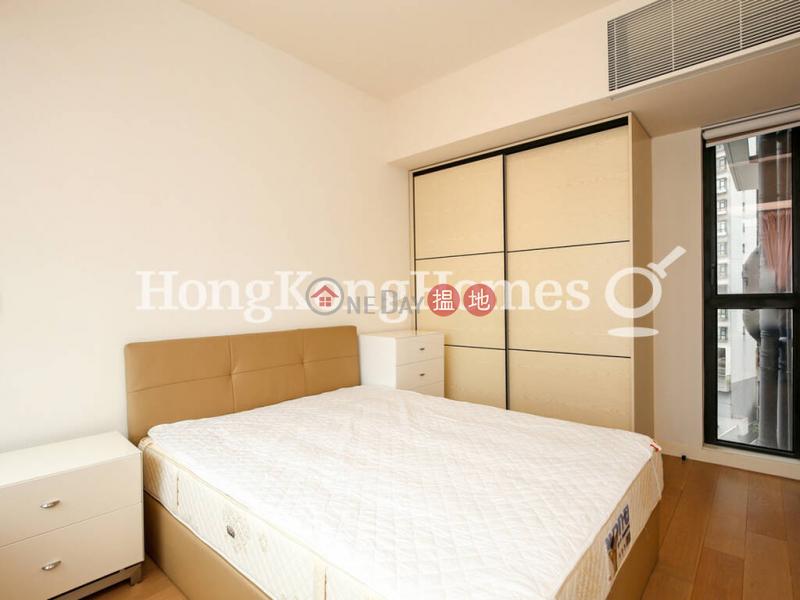 香港搵樓|租樓|二手盤|買樓| 搵地 | 住宅|出租樓盤瑧環兩房一廳單位出租