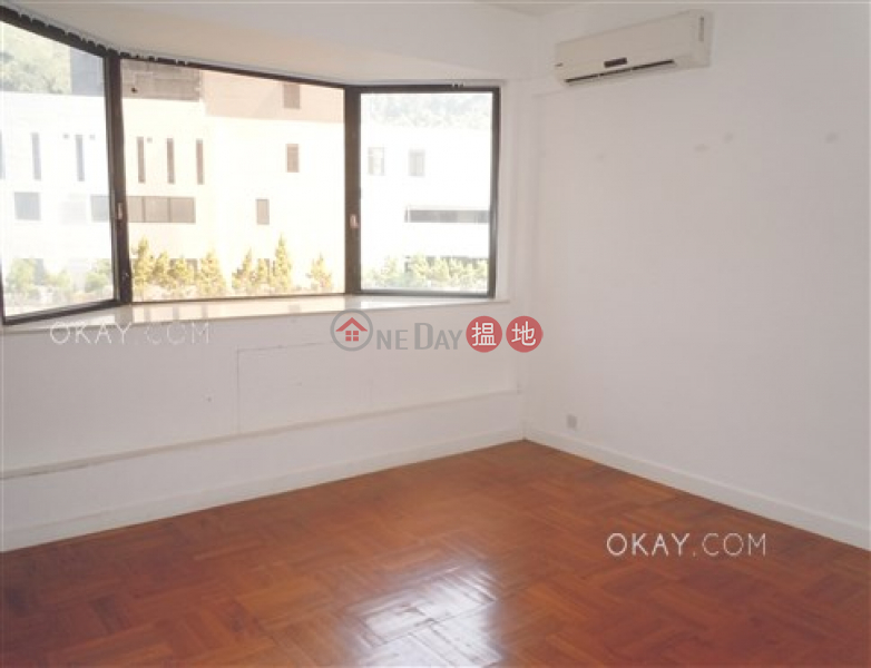 South Bay Towers | Low Residential Rental Listings HK$ 70,000/ month