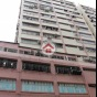 Kwai Shing Industrial Building (Kwai Shing Industrial Building) Kwai Chung|搵地(OneDay)(5)