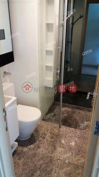 Lime Stardom | 1 bedroom High Floor Flat for Sale 1 Larch Street | Yau Tsim Mong Hong Kong Sales, HK$ 8.5M