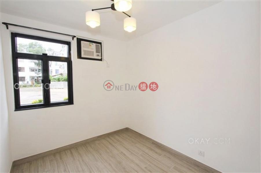 Lovely 2 bedroom in Sai Kung | Rental | Tui Min Hoi | Sai Kung, Hong Kong Rental, HK$ 26,000/ month