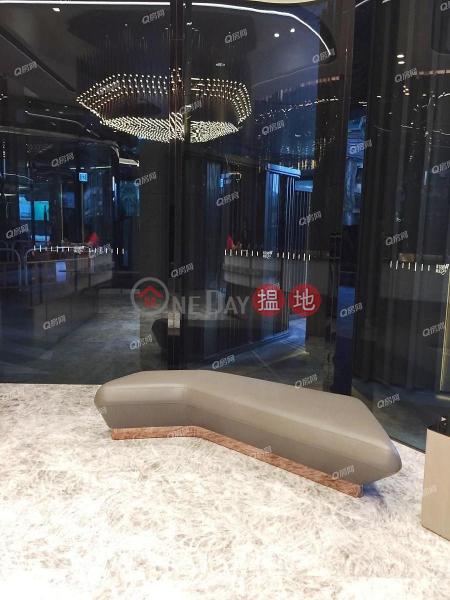 Wings At Sea | 3 bedroom Low Floor Flat for Rent 1 Lohas Park Road | Sai Kung Hong Kong Rental | HK$ 24,000/ month