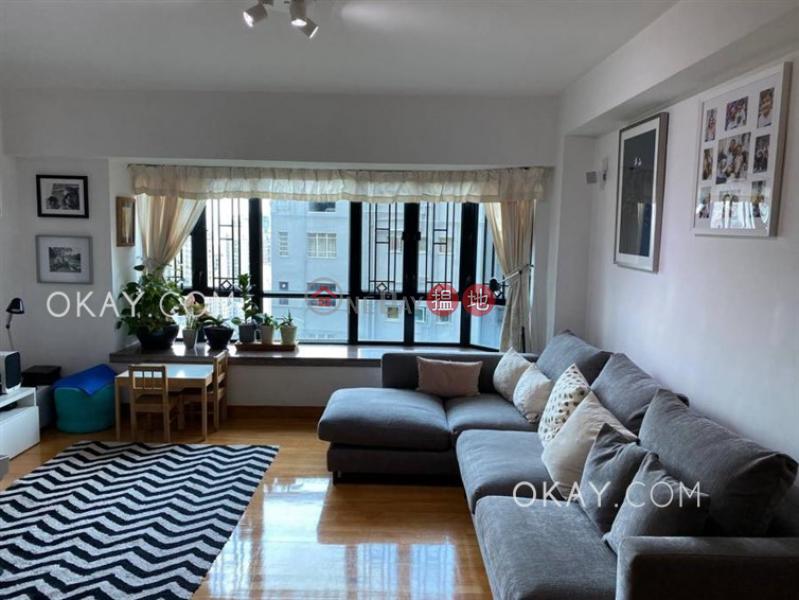 香港搵樓|租樓|二手盤|買樓| 搵地 | 住宅-出租樓盤-3房2廁,極高層《帝豪閣出租單位》