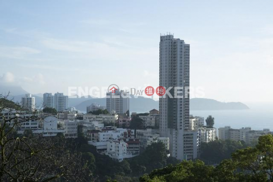 3 Bedroom Family Flat for Rent in Pok Fu Lam | Four Winds 恆琪園 Rental Listings