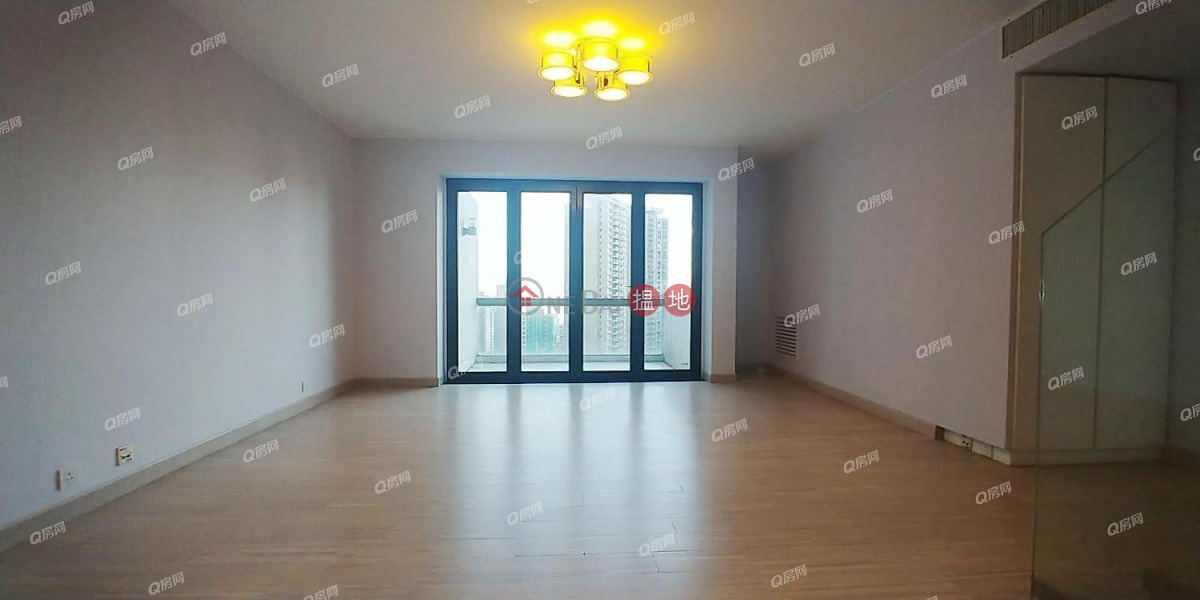 May Tower 1 | 3 bedroom Low Floor Flat for Sale 7 May Road | Central District | Hong Kong | Sales | HK$ 93M