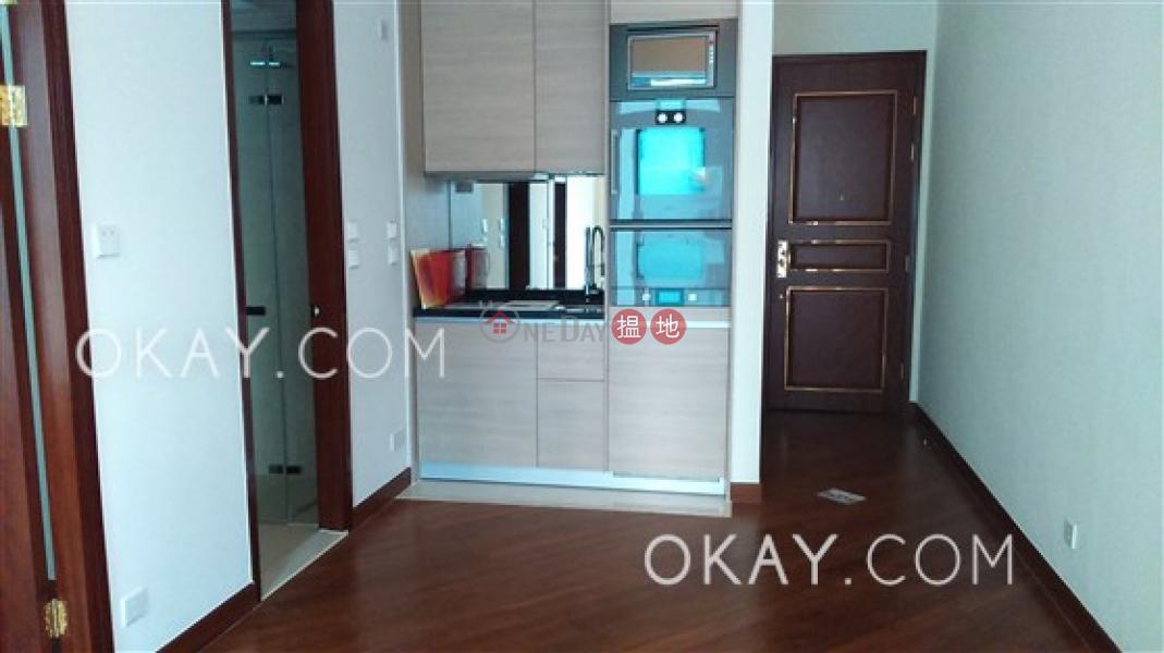 1房1廁,可養寵物,露台《囍匯 2座出售單位》200皇后大道東 | 灣仔區香港出售HK$ 1,320萬