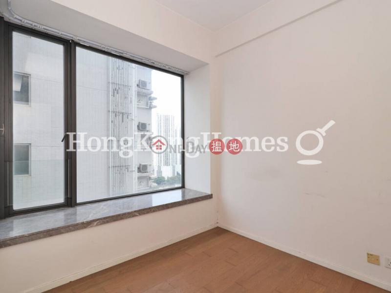 HK$ 20,000/ 月 瑆華-灣仔區瑆華一房單位出租