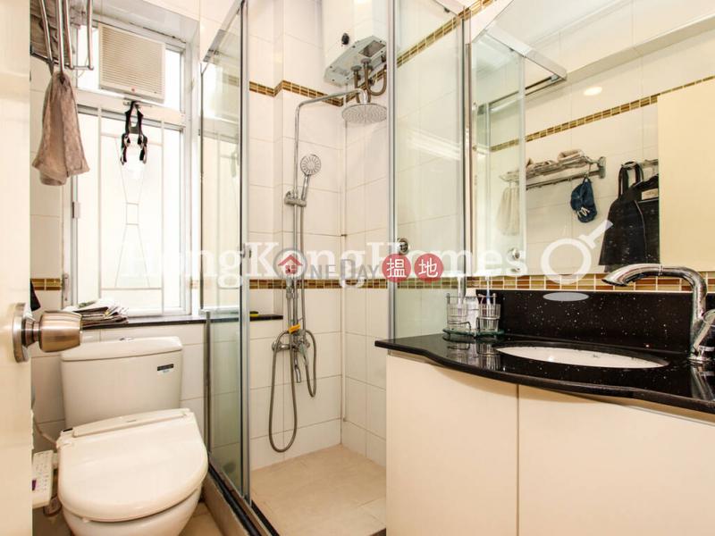 香港搵樓|租樓|二手盤|買樓| 搵地 | 住宅|出租樓盤夏蕙臺三房兩廳單位出租