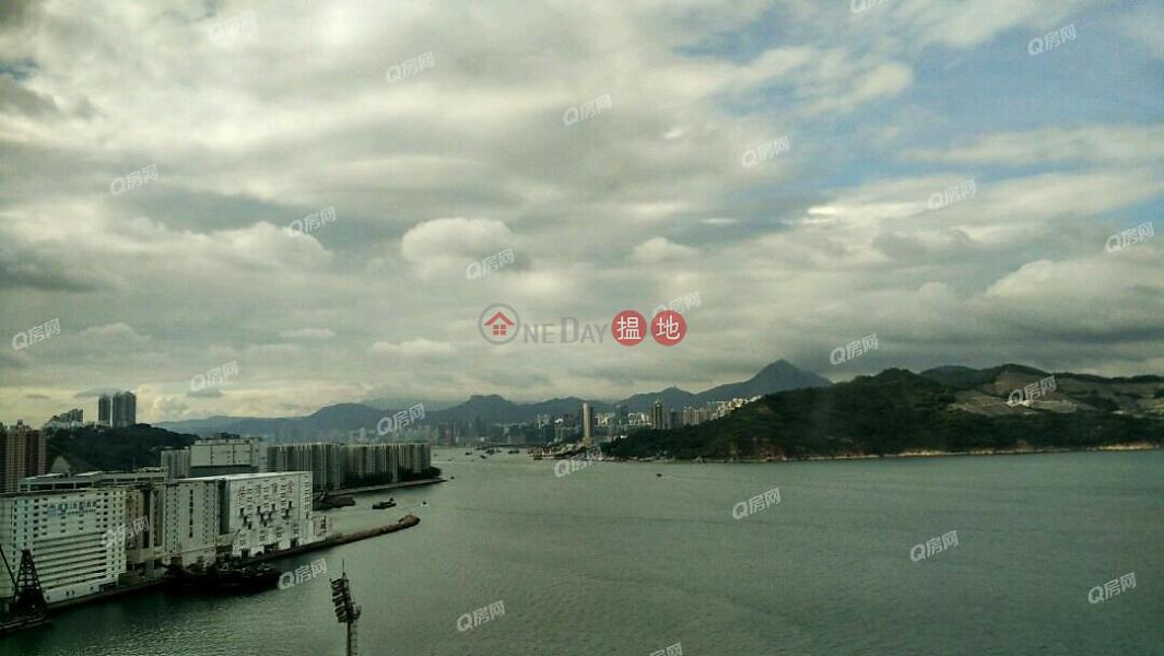 藍灣半島 9座|低層-住宅出租樓盤HK$ 34,000/ 月