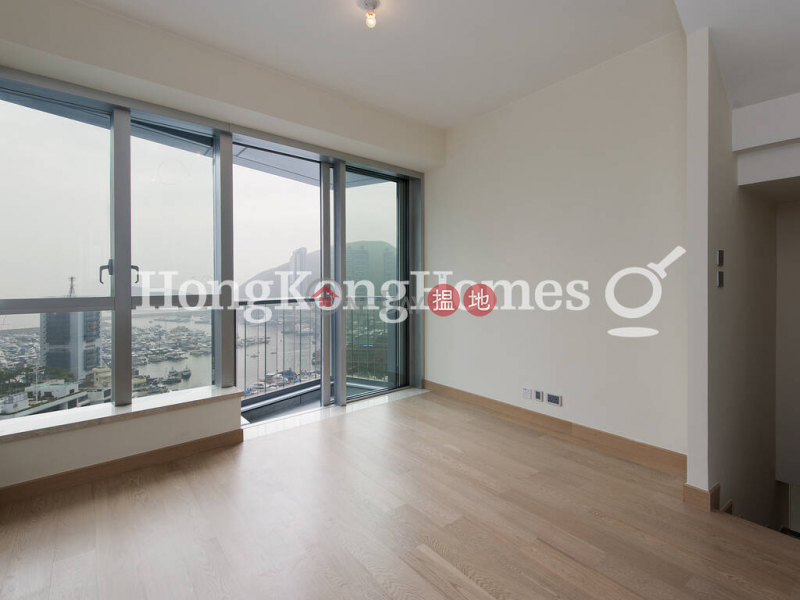 1 Bed Unit at Marinella Tower 9 | For Sale | Marinella Tower 9 深灣 9座 Sales Listings