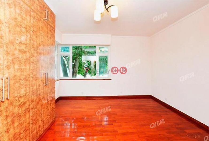 碧荔道29-31號高層住宅-出租樓盤 HK$ 106,000/ 月