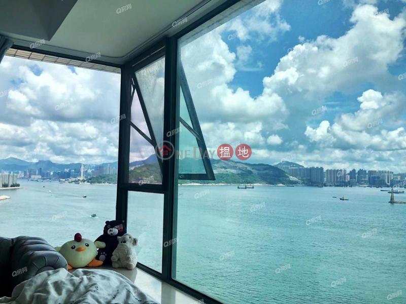 澳南全海景 大廳大房《藍灣半島 7座買賣盤》 28小西灣道   柴灣區香港出售-HK$ 1,440萬