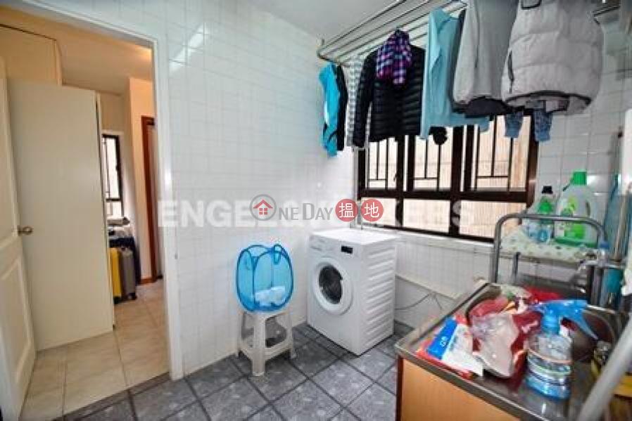 寶馬山4房豪宅筍盤出租|住宅單位200天后廟道 | 東區香港出租HK$ 75,000/ 月