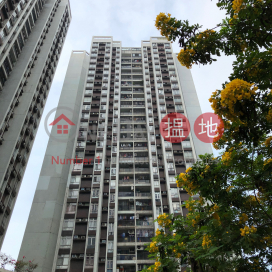 (T-43) Primrose Mansion Harbour View Gardens (East) Taikoo Shing|春櫻閣 (43座)