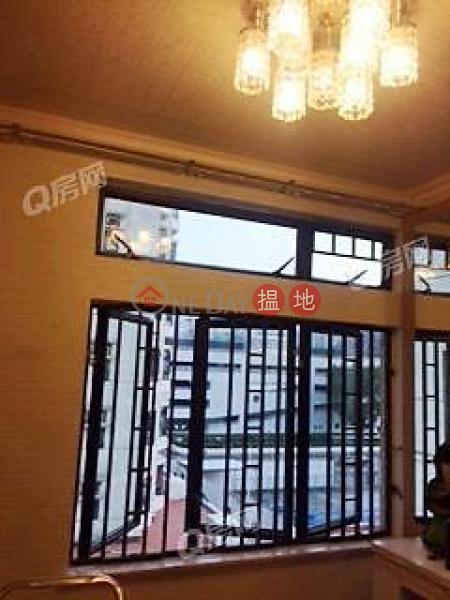杏花邨-中層|住宅-出租樓盤-HK$ 22,000/ 月