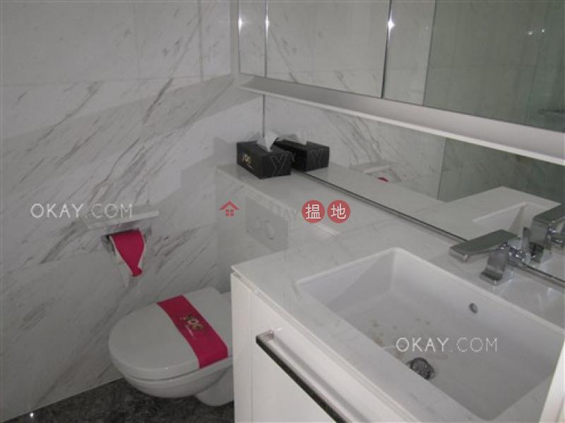 1房1廁,星級會所,露台《yoo Residence出租單位》 yoo Residence(yoo Residence)出租樓盤 (OKAY-R302320)