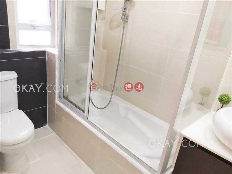 Tasteful 3 bedroom in Happy Valley | Rental, 6 Fung Fai Terrace | Wan Chai District | Hong Kong Rental, HK$ 25,000/ month