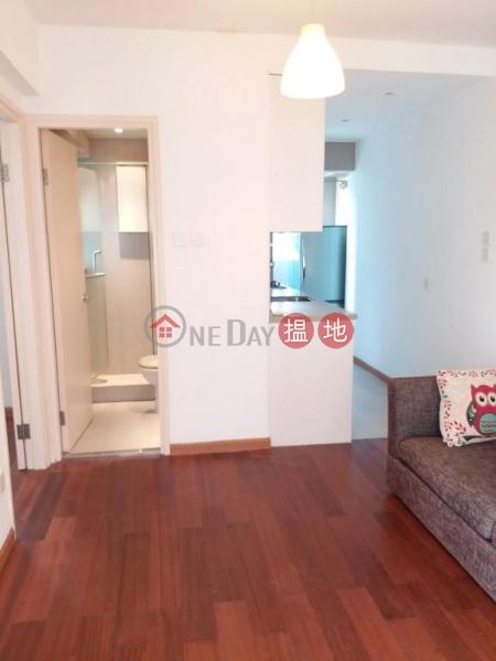 Yan Yee Court | 106 Residential, Sales Listings | HK$ 6.8M