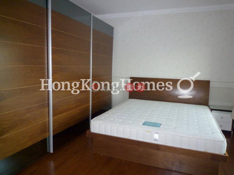 HK$ 29.5M Tower 3 The Victoria Towers, Yau Tsim Mong 3 Bedroom Family Unit at Tower 3 The Victoria Towers | For Sale