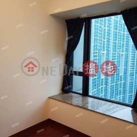 The Arch Star Tower (Tower 2) | 3 bedroom High Floor Flat for Rent|The Arch Star Tower (Tower 2)(The Arch Star Tower (Tower 2))Rental Listings (XGJL826800867)_0