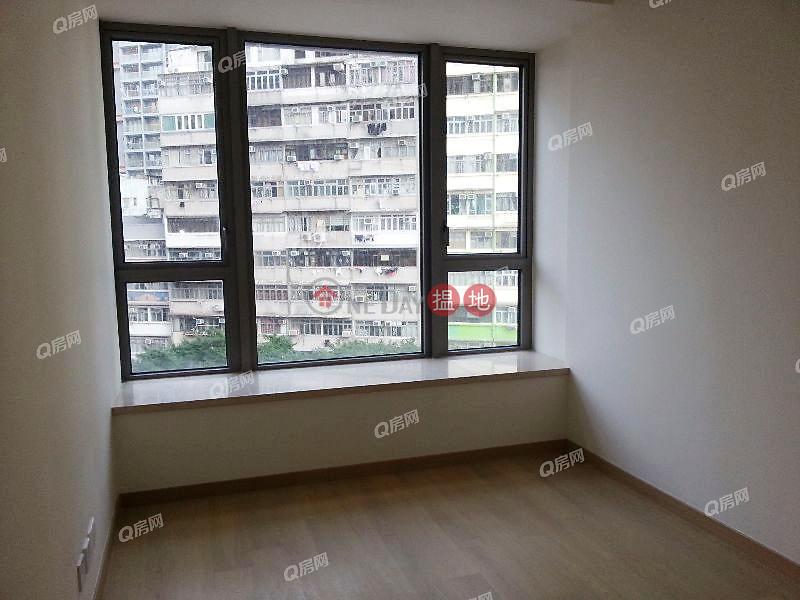 香港搵樓|租樓|二手盤|買樓| 搵地 | 住宅|出售樓盤地標名廈,實用兩房,環境優美,地鐵上蓋,交通方便《Grand Austin 1A座買賣盤》