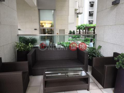 Convenient Transport|Kowloon CityLa Lumiere(La Lumiere)Rental Listings (62848-6277726288)_0
