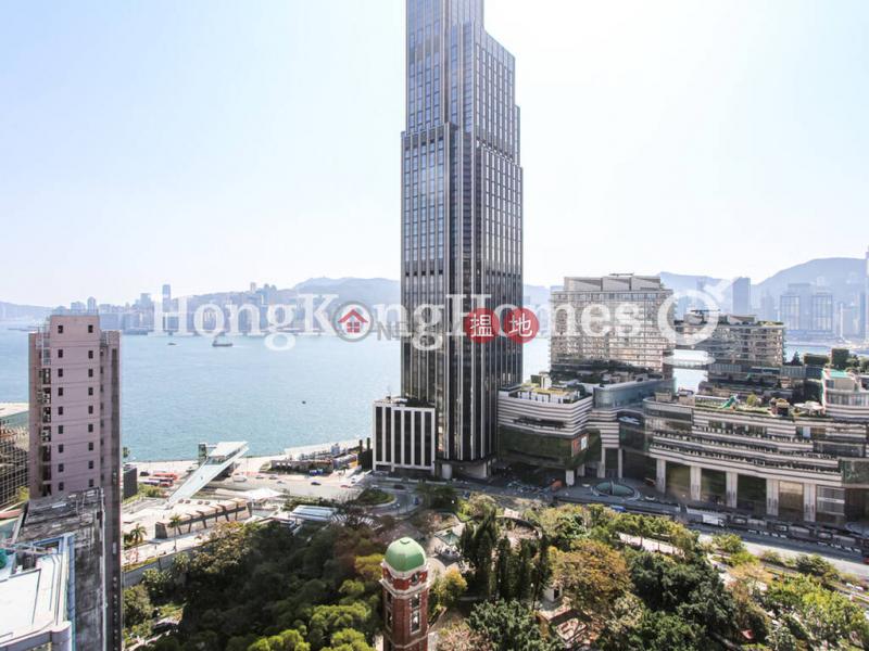 香港搵樓 租樓 二手盤 買樓  搵地   住宅 出售樓盤-凱譽一房單位出售