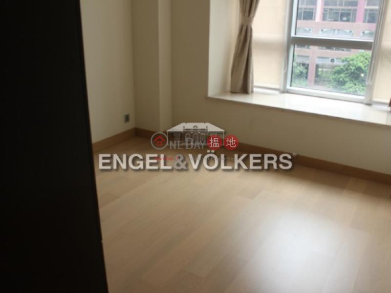 Marinella Tower 9 | Please Select Residential Sales Listings HK$ 62M
