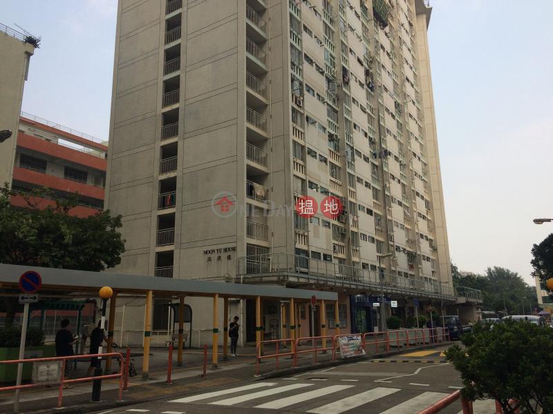 三聖邨 滿漁樓 (Moon Yu House - Sam Shing Estate) 屯門|搵地(OneDay)(1)