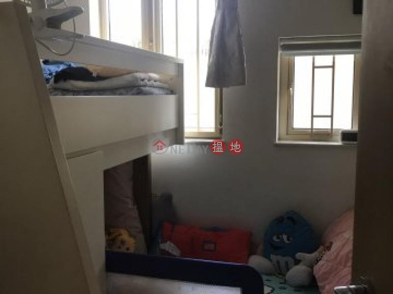低層三房兩廁少量傢俬|九龍城海濱南岸(Harbour Place)出租樓盤 (65432-1078747204)