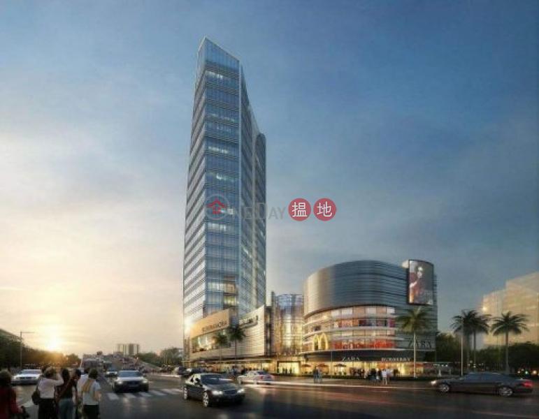 中山 岐江壹號 (中山 岐江壹號) Zhongshan City|搵地(OneDay)(1)