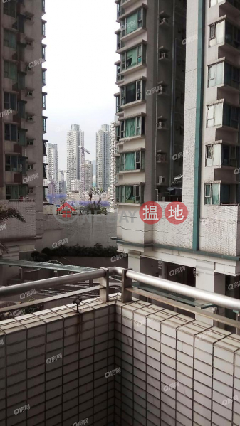 Property Search Hong Kong   OneDay   Residential Sales Listings Tower 6 Phase 1 Metro Harbour View   2 bedroom Low Floor Flat for Sale