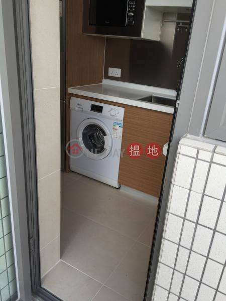 香港搵樓|租樓|二手盤|買樓| 搵地 | 住宅-出租樓盤喜盈