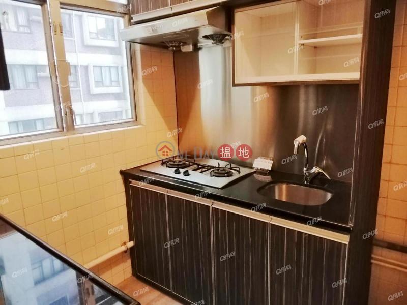 Sherwood Court | 3 bedroom Flat for Rent | Sherwood Court 慧林閣 Rental Listings