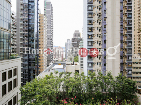 1 Bed Unit for Rent at King's Hill Western DistrictKing's Hill(King's Hill)Rental Listings (Proway-LID163012R)_0