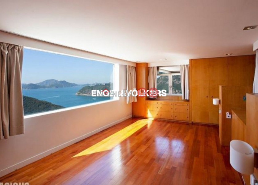 3 Bedroom Family Flat for Sale in Repulse Bay | Manhattan Tower 曼赫頓大廈 Sales Listings