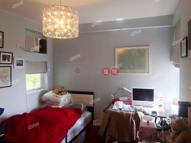 HK$ 19M, Block 25-27 Baguio Villa Western District | Block 25-27 Baguio Villa | 2 bedroom Low Floor Flat for Sale