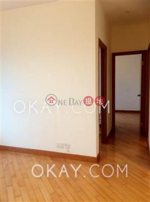 Exquisite 3 bedroom on high floor   For Sale Sorrento Phase 2 Block 1(Sorrento Phase 2 Block 1)Sales Listings (OKAY-S103920)_0