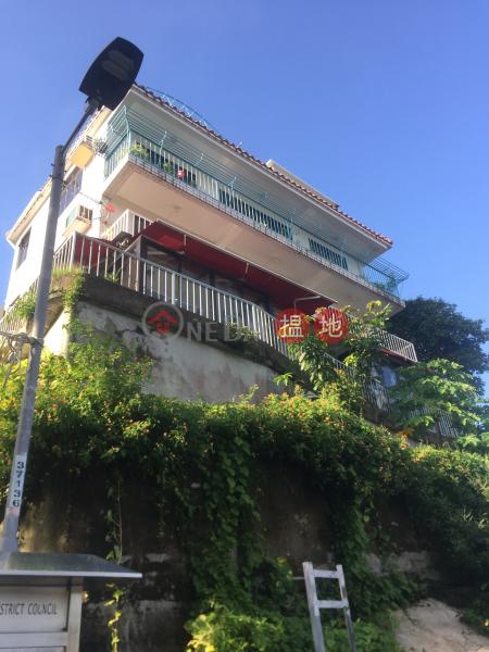 北角新村 村屋住宅 (Pak Kok San Tsuen Apartment) 榕樹灣|搵地(OneDay)(1)