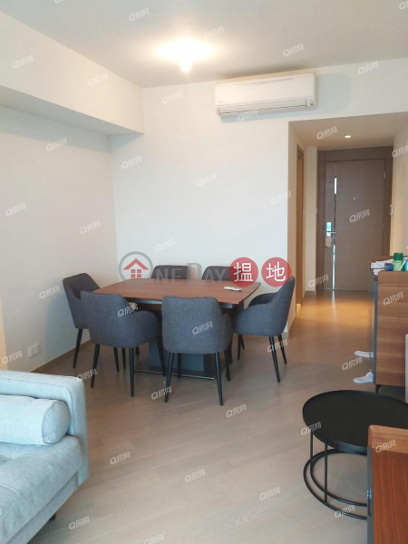Park Circle高層-住宅出租樓盤HK$ 17,000/ 月