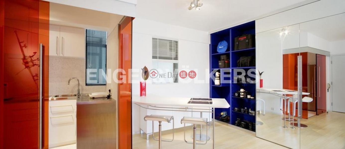 銅鑼灣兩房一廳筍盤出售|住宅單位5-7大坑道 | 灣仔區香港出售-HK$ 1,270萬