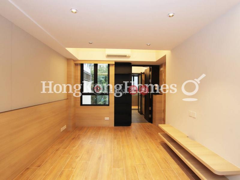 HK$ 28,000/ 月-結志街34-36號中區-結志街34-36號一房單位出租