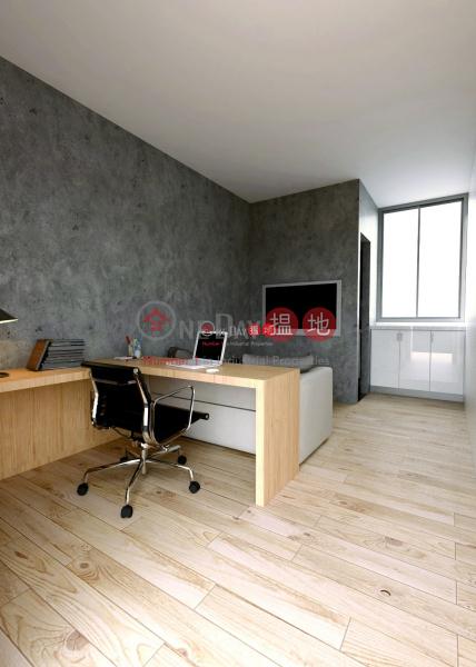 KAM FU FACTORY BUILDING | 97-103 Ta Chuen Ping Street | Kwai Tsing District | Hong Kong | Sales HK$ 1.25M