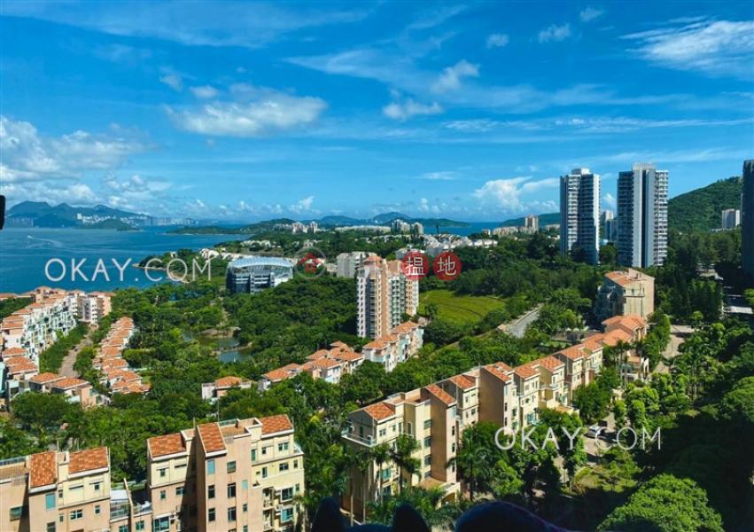 香港搵樓|租樓|二手盤|買樓| 搵地 | 住宅-出租樓盤-3房2廁,實用率高,星級會所《愉景灣 5期頤峰 濤山閣(9座)出租單位》