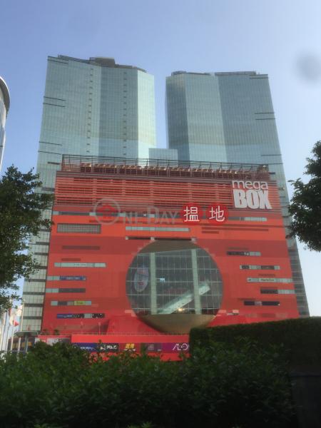 Enterprise Square Five Tower 2 (Enterprise Square Five Tower 2) Kowloon Bay|搵地(OneDay)(1)
