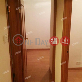 Tower 2 Island Resort | 2 bedroom High Floor Flat for Sale|Tower 2 Island Resort(Tower 2 Island Resort)Sales Listings (XGGD737700502)_0