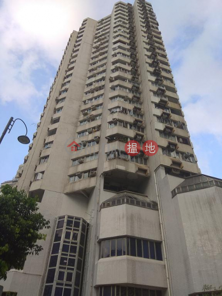 HK$ 20,000/ month | Oi Kwan Court | Wan Chai District | Flat for Rent in Oi Kwan Court, Wan Chai