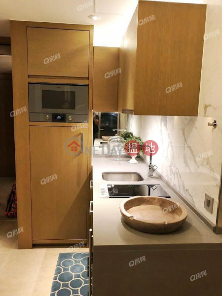 Property Search Hong Kong | OneDay | Residential, Sales Listings | Eight South Lane | 1 bedroom High Floor Flat for Sale