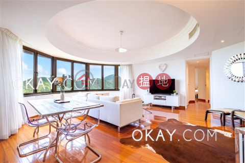 Rare 3 bedroom on high floor | Rental|Southern DistrictParkview Rise Hong Kong Parkview(Parkview Rise Hong Kong Parkview)Rental Listings (OKAY-R8308)_0