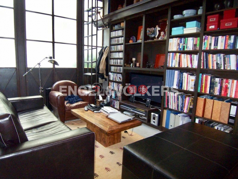 Po Hing Mansion | Please Select | Residential Sales Listings HK$ 18.88M